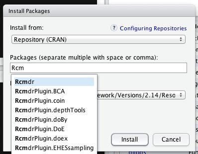 Download r tools for mac 64-bit